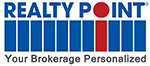 Your Brokerage Personalized